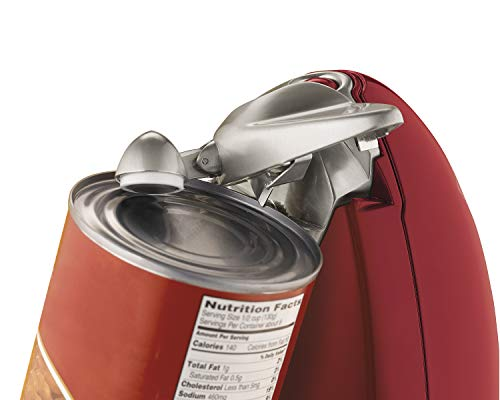 Buy electric can opener for elderly