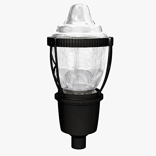 Acorn Led Street Light in US - 2