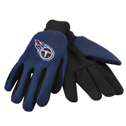 FOCO Tennessee Titans 2011 Utility Glove