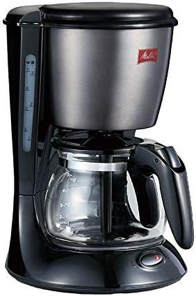 Melitta(メリタ)ツイスト コーヒーメーカー SCG58-3
