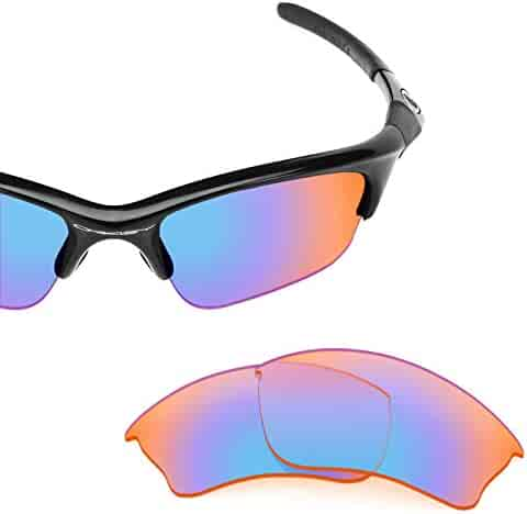 9c1d936a2f Shopping PrimeDeals Online or Revant Optics - 1 Star   Up -  25 to ...