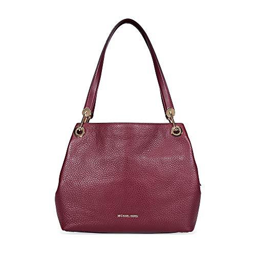 Michael Kors Handbags Luggage Color - 2