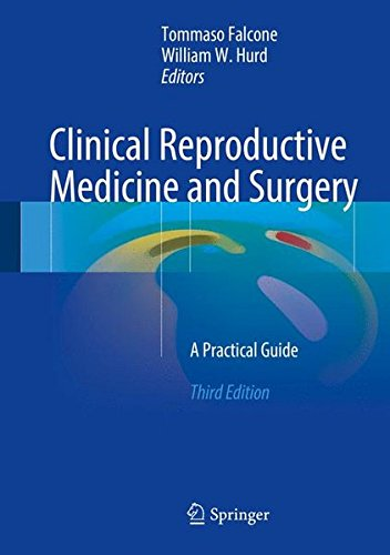 Clinical Reproductive Medicine and Surgery: A Practical Guide - medicalbooks.filipinodoctors.org