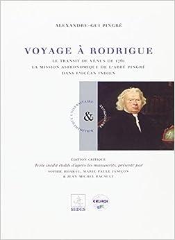 voyage a rodrigue