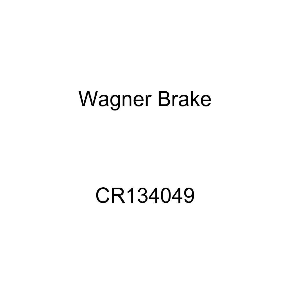 Kawasaki Green Hose//Stainless Purple Banjos Pro Braking PBF7005-KAW-PUR Front Braided Brake Line