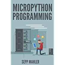 PROGRAMMING IN MICROPYTHON