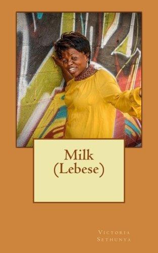 Milk (Lebese)