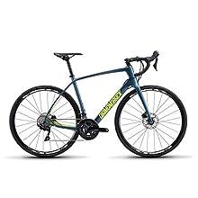 Diamondback Bicycles Century 5C, Road Bike, 52CM