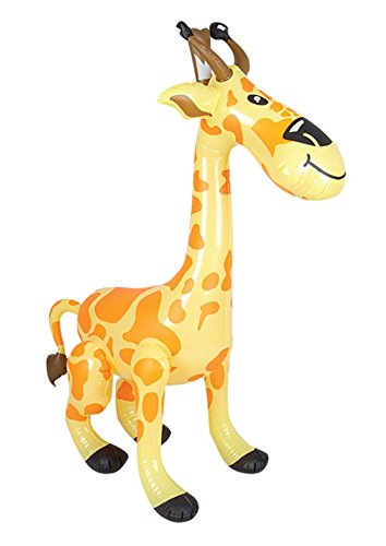 Rhode Island Novelty Giraffe Products product image