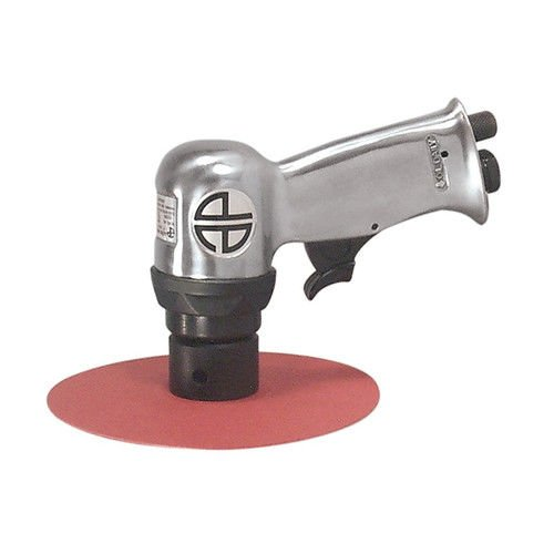 Astro Pneumatic 5'' High Speed Sander (AST-222S) by Astro Pneumatic Tool