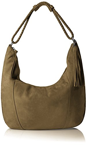 Lucky Brand Hobo Handbags - 5