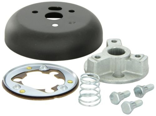 3196 Grant Steering Wheel Installation Kit Chrysler, Jeep, Chevy, - Grant Chrysler Steering Wheel