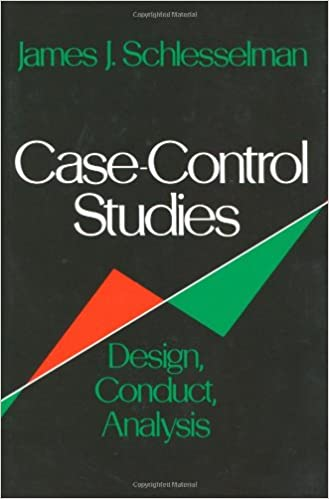 Example     Odds Ratios from a case control study   STAT     SlidePlayer