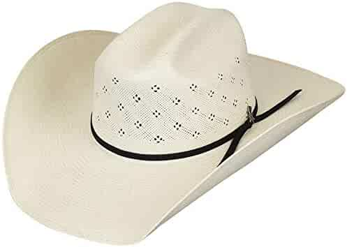 3476c5ad Shopping QM IEJGU or Hats LLC - Hats & Caps - Accessories - Men ...