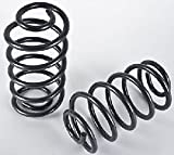 Belltech 5118 Muscle Car Spring Set
