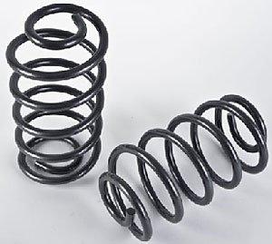 Belltech 5114 Muscle Car Spring Set