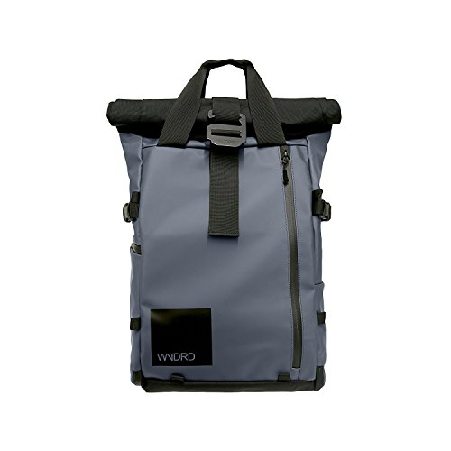 Turn Laptop Bag Into Backpack - 8