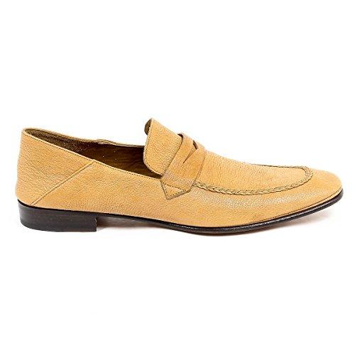 sergio-rossi-mens-loafer-camel-435-eur-105-us