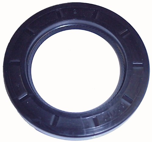 PTC PT350609 Oil and Grease Seal