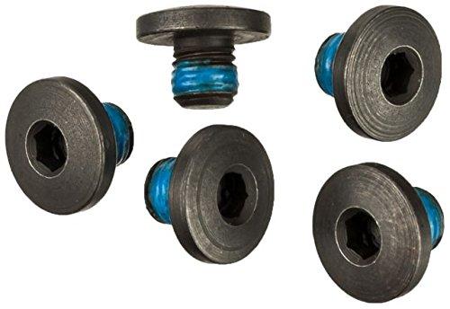Sig Sauer Grip Screw Set, P238, P938, He - GSCREWSET-238-938