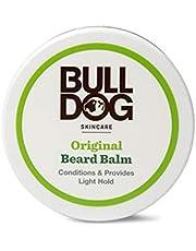 Bull Dog Beard Balm - Original, 75ml