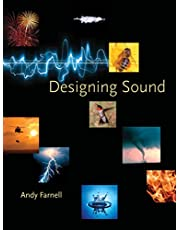 Farnell, A: Designing Sound (The MIT Press)