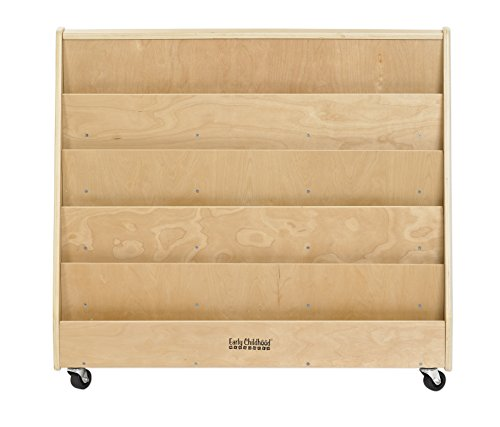 ecr4kids-birch-hardwood-double-sided-book-display-19-natural