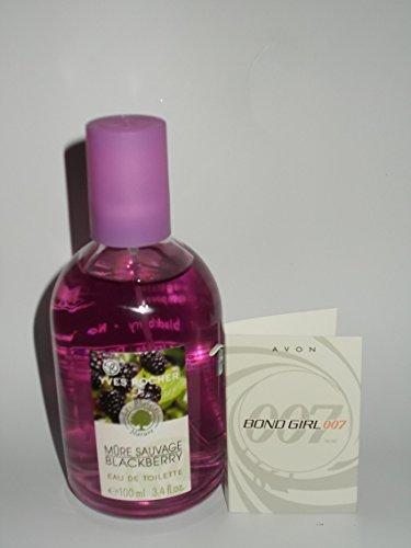 yves-rocher-les-plaisir-nature-blackberry-eau-de-toilette-and-bond-girl-forever-sample-vial-bundle