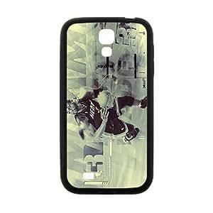 miami wade Phone Case for Samsung Galaxy S4 Case