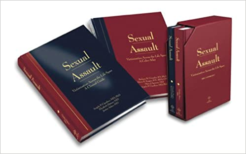 Sexual Assault: Victimization Across the Life Span