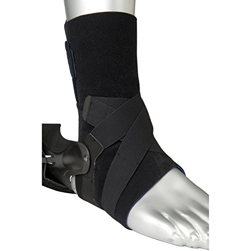 Zamst Ankle Brace Support Stabilizer A2 Dx Mens Amp Womens