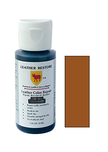 leather-restore-leather-color-repair-light-brown-1-oz-bottle-repair-recolor-restore-leather-vinyl-co