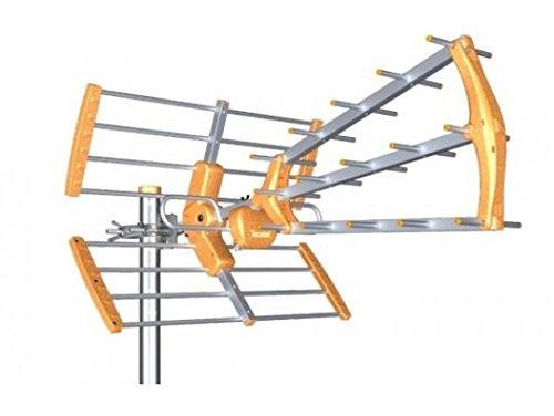 lujiaoshout Culla del Letto Carousel Musicale di Mobile Bed Campana Braccio di Supporto per Il Braccio Senza Giocattoli Carillon con funi//Carillon Automatico Carillon