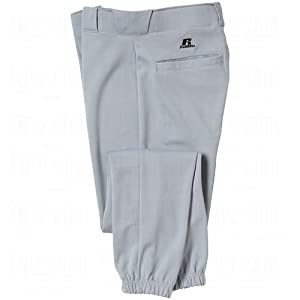 Russell Athletic Adult Baseball Game Pant
