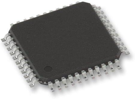 DSPIC33FJ16GS504-I//PT DSPIC33FJ16GS504-I//PT DSC Pack of 10 40MIPS 44TQFP 16BIT 16K FLASH