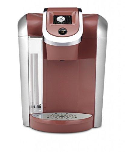keurig 400 coffee - 7
