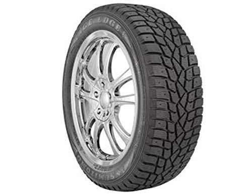 Sumitomo Ice Edge Snow Radial Tire-205/55R16 91T
