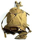 WW2 Bag USSR haversack uniform backpack knapsack