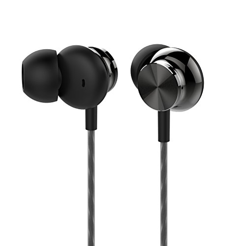 Betron-BS10-Earphones-Headphones-Powerful-Bass-Driven-Sound-12mm-Large-Drivers-Ergonomic-Design-with-Remote-Control-and-Microphone-for-iPhone-iPad-iPod-Samsung-Black