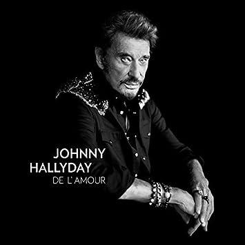 De L Amour Edition Collector