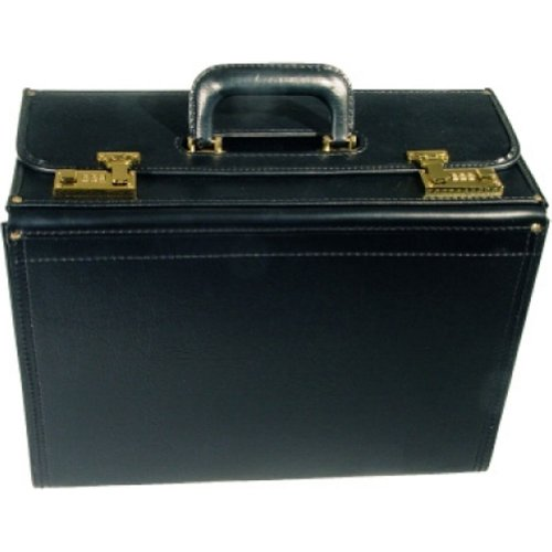 classic-deluxe-marvelon-coated-catalog-case