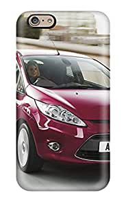 AxzjoyR9655Evdaf ZippyDoritEduard Awesome Case Cover Compatible With Iphone 6 - Ford Fiesta Maroon