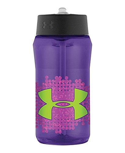 water bottle lid under armor - 4