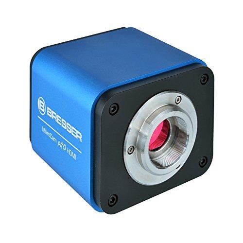 Bresser MikroCam PRO HDMI/USB 2.0 Camera, 5914180
