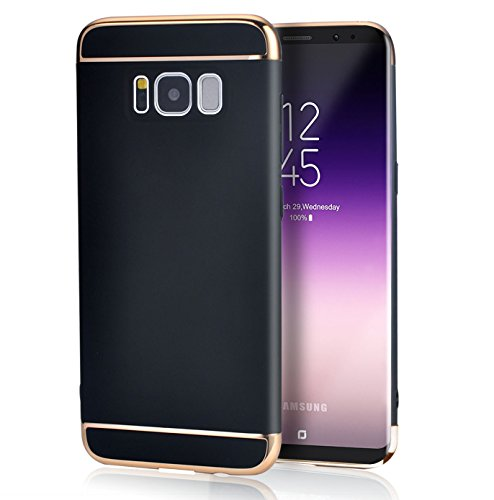 Galaxy VANSIN Surface Electroplate Samsung product image