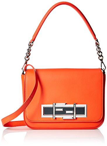 Fendi-Womens-3Baguette-Poppy-One-Size
