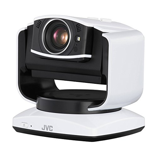 jvc-live-streaming-internet-camera-full-hd-ptz-wifi-lan-sd-card-slot-recorder-certified-refurbished