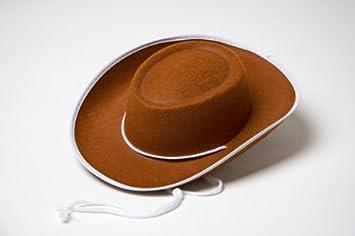 Children s cowboy hat 114b6fb036f2