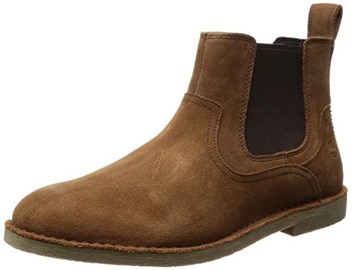 Timberland Bras stown Chelsea Boots