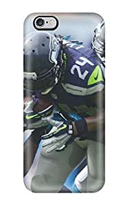 6919370K312174596 2013eattleeahawks NFL Sports & Colleges newest iPhone 6 Plus cases
